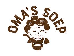 Handen uit de mouwen voor Oma's soep!