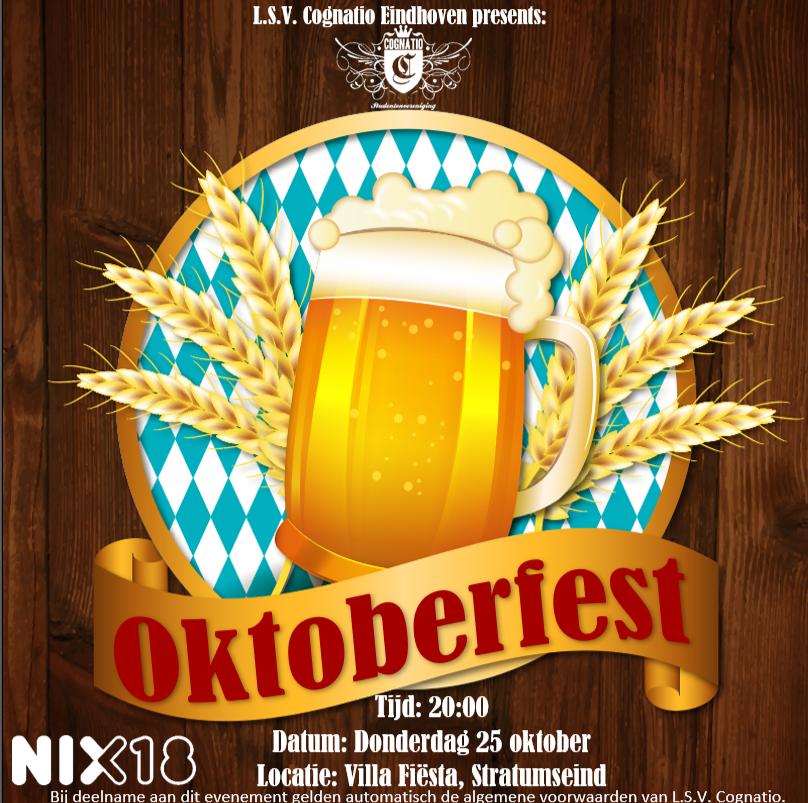 EIN] Oktoberfest