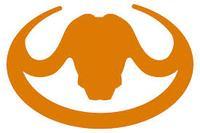 sponsor-buffel-outdoor-sm.jpg