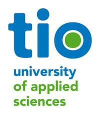 sponsor-tio-university-sm.jpg