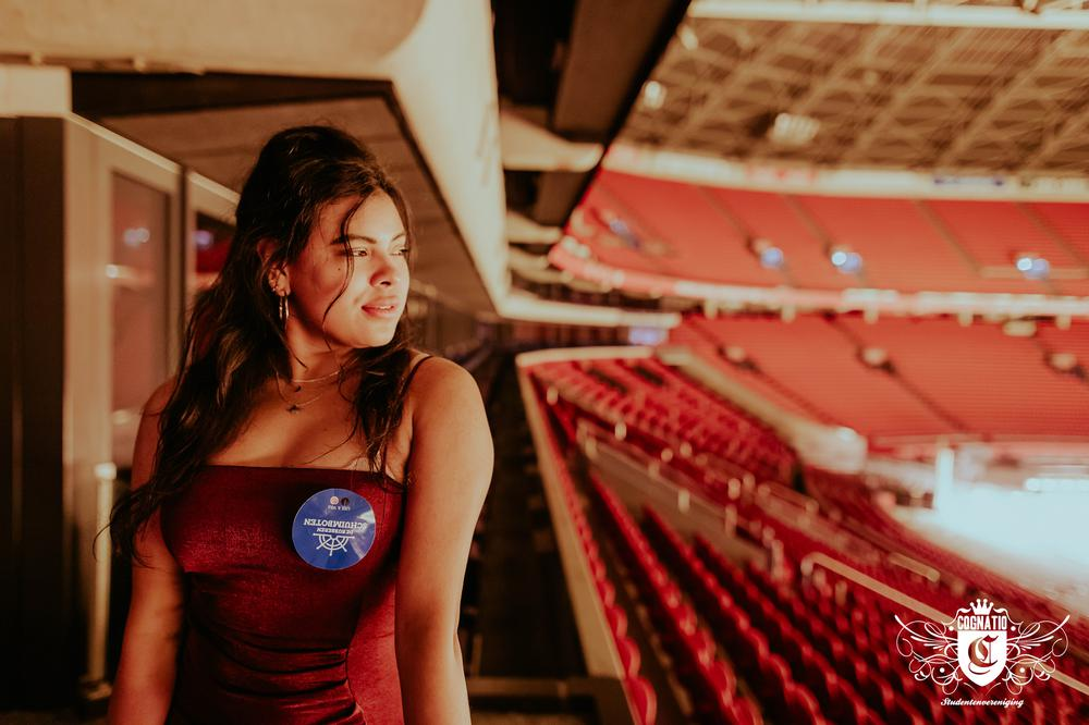 LSV Cognatio Gala JC Arena 2019-634.jpg