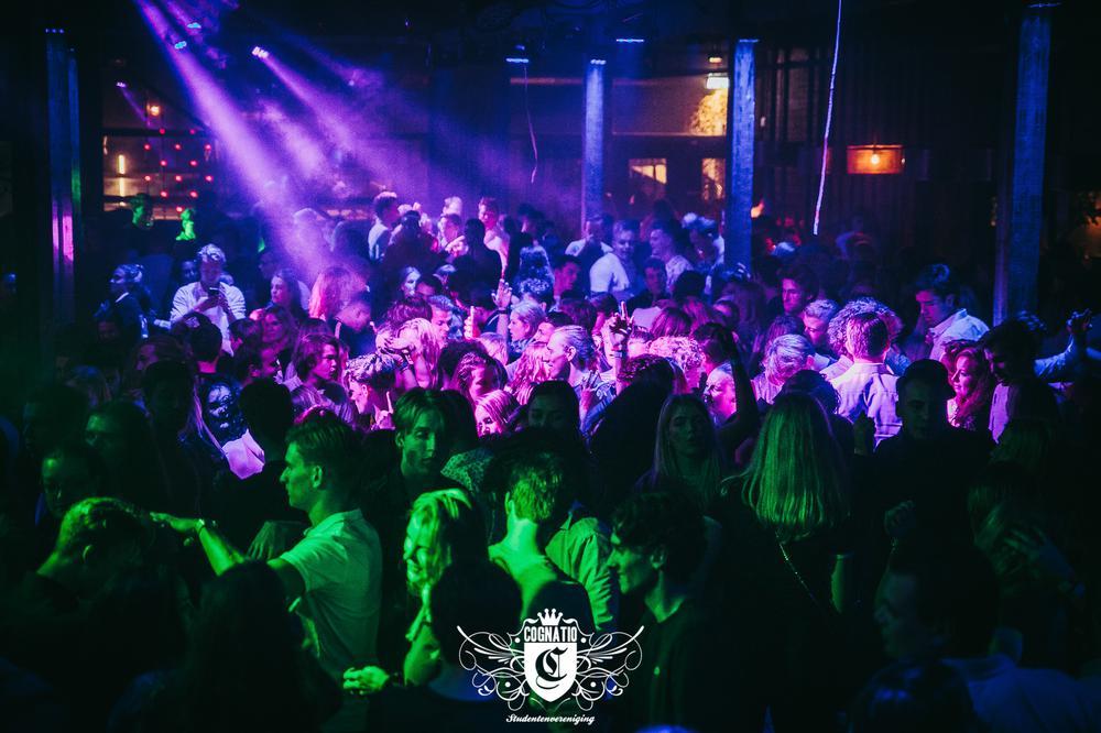 L.S.V Cognatio - Beachclub Bloomingdale - Prins Nagtegaal-209.jpg