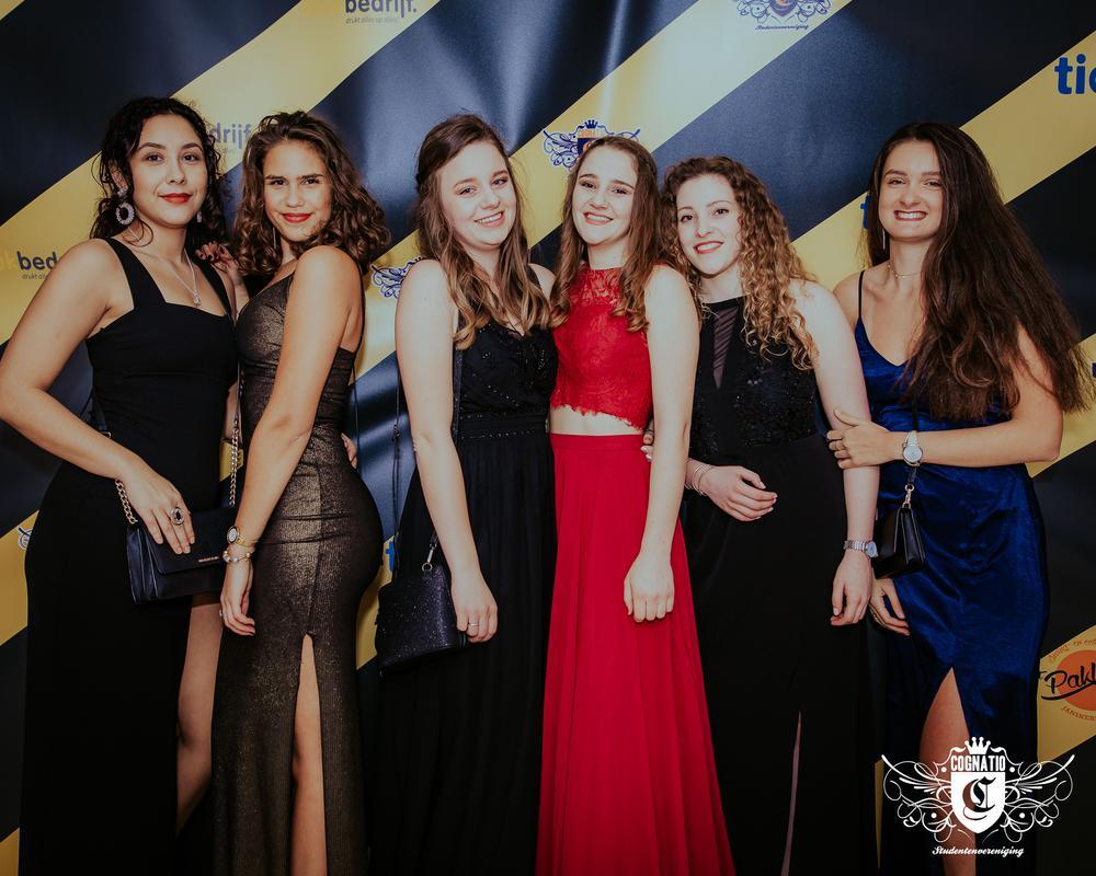 LSV Cognatio Gala JC Arena 2019-164.jpg