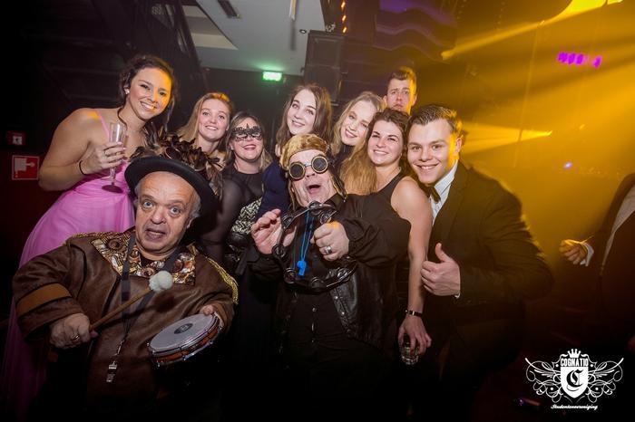 L.S.V. Cognatio Masquerade Ball 2018-167.jpg