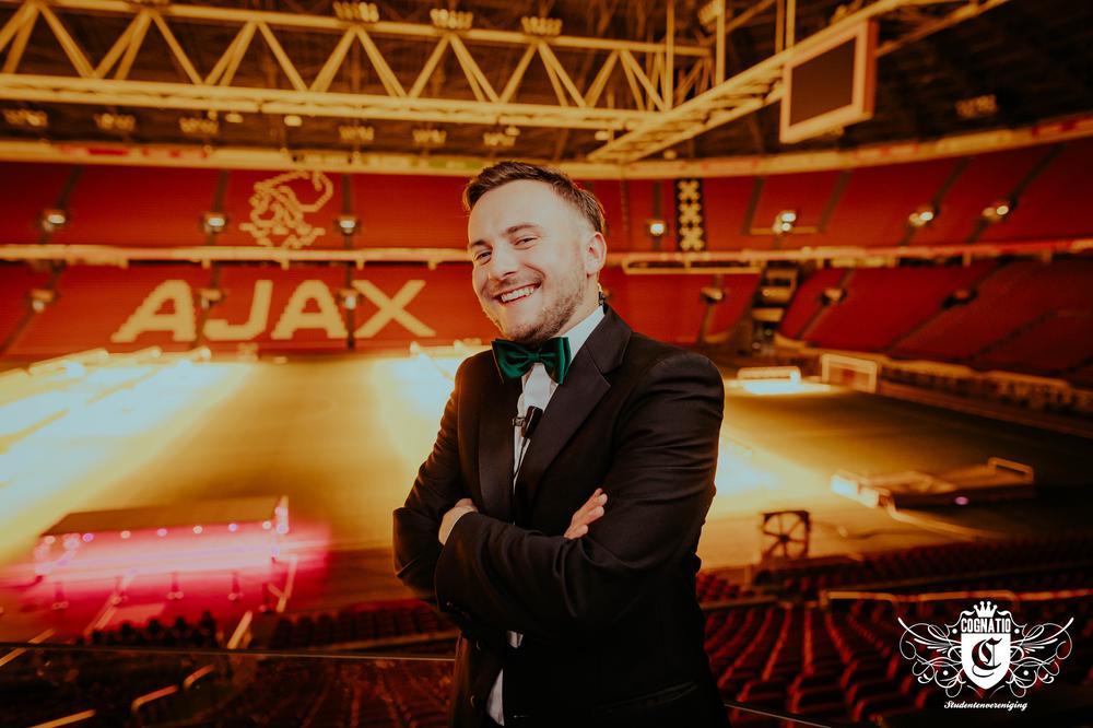 LSV Cognatio Gala JC Arena 2019-482.jpg