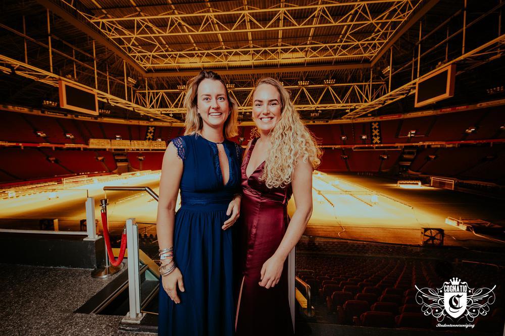 LSV Cognatio Gala JC Arena 2019-221.jpg