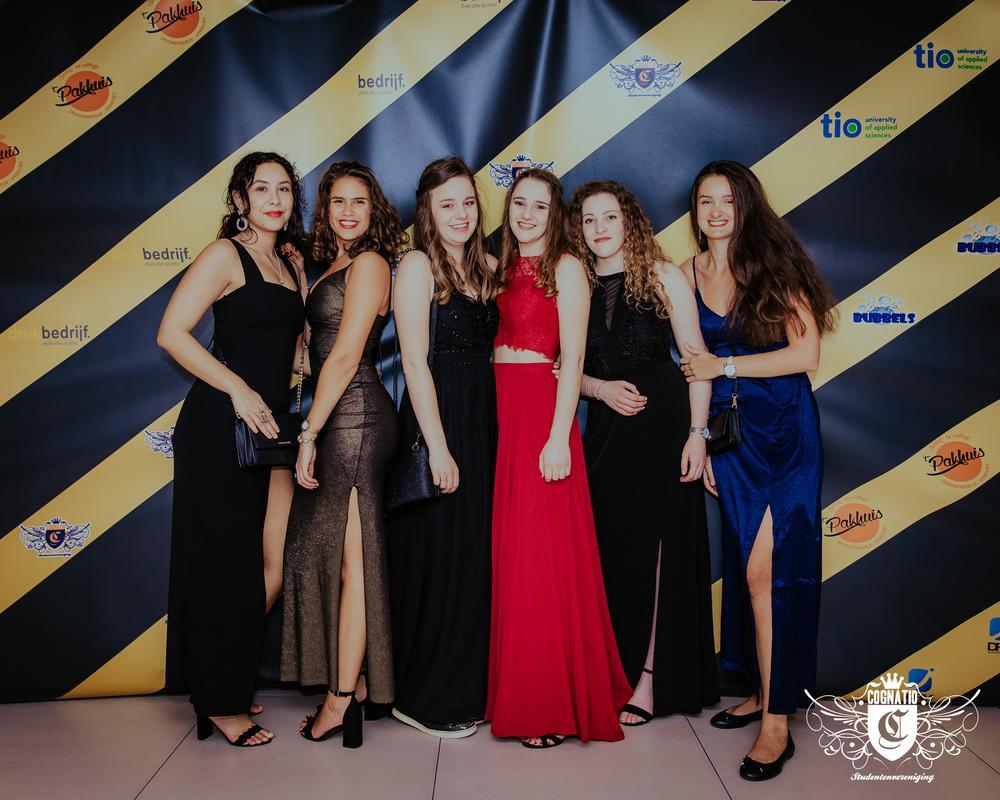 LSV Cognatio Gala JC Arena 2019-163.jpg