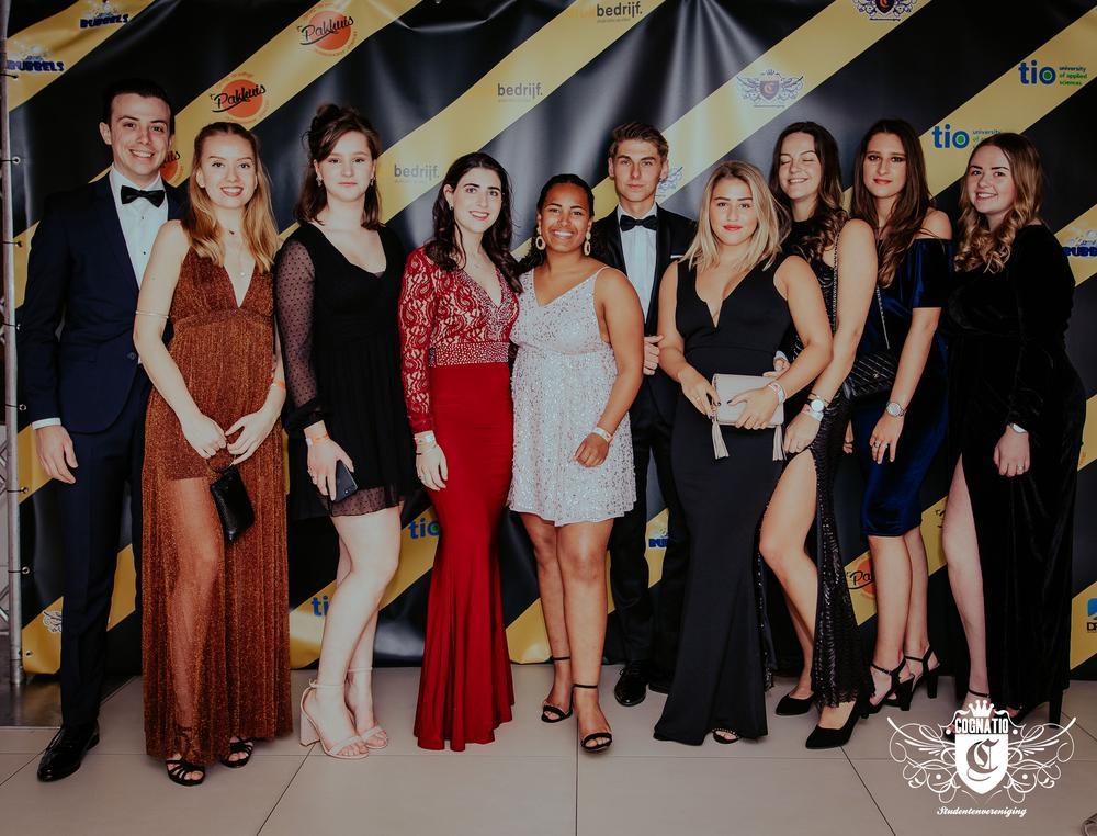 LSV Cognatio Gala JC Arena 2019-201.jpg
