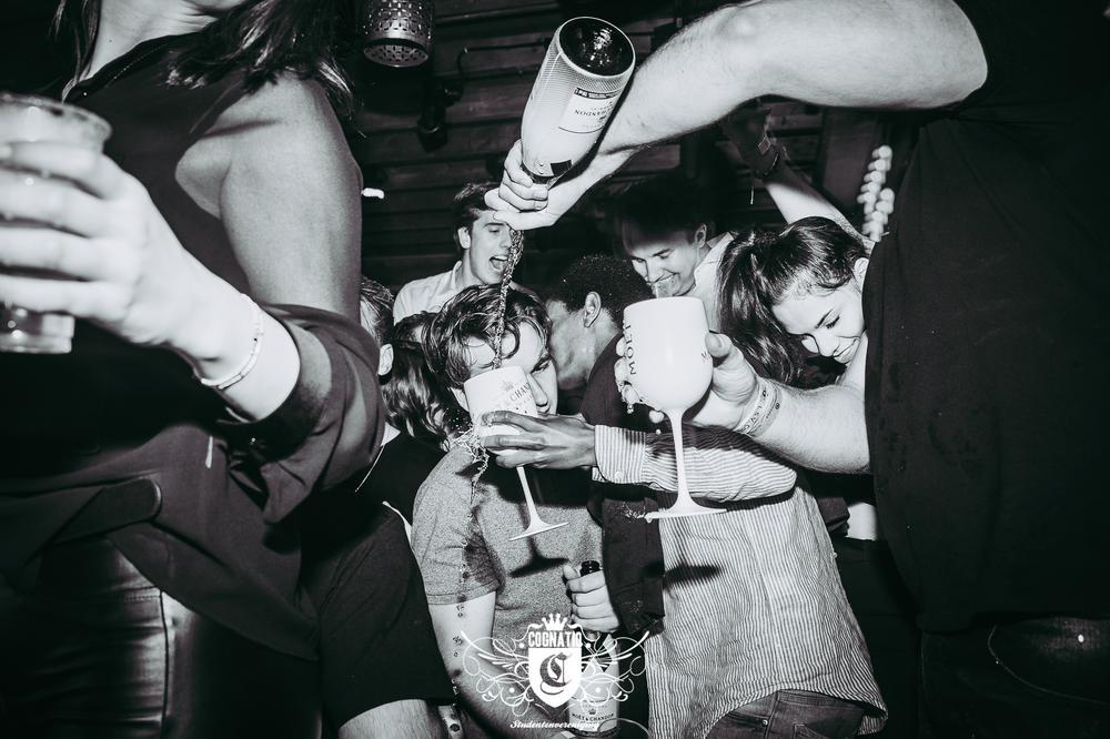 L.S.V Cognatio - Beachclub Bloomingdale - Prins Nagtegaal-182.jpg