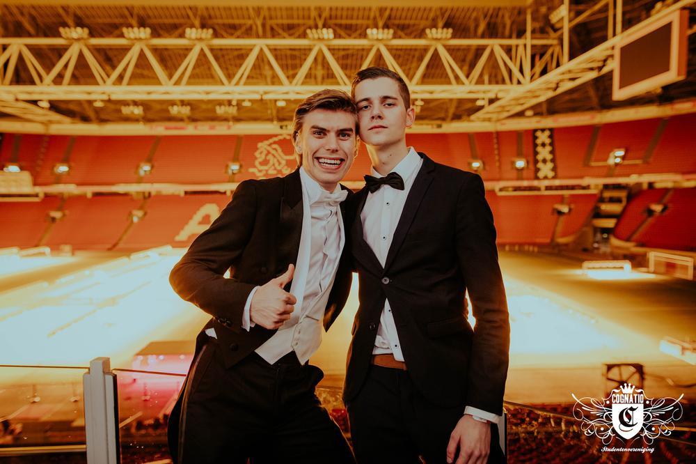 LSV Cognatio Gala JC Arena 2019-485.jpg