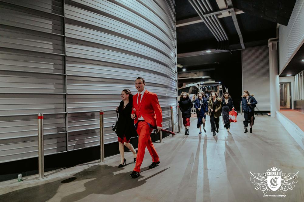 LSV Cognatio Gala JC Arena 2019-59.jpg