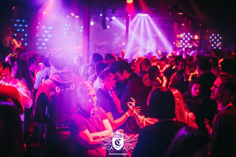 L.S.V Cognatio - Beachclub Bloomingdale - Prins Nagtegaal-100.jpg