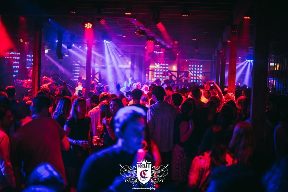 L.S.V Cognatio - Beachclub Bloomingdale - Prins Nagtegaal-97.jpg