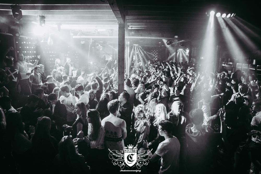 L.S.V Cognatio - Beachclub Bloomingdale - Prins Nagtegaal-206.jpg
