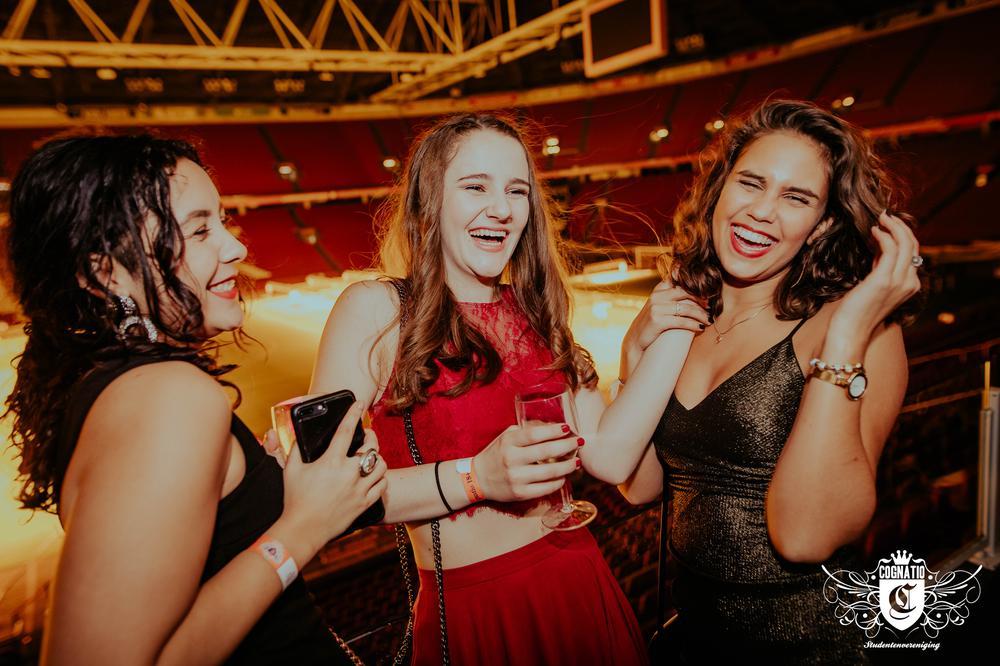 LSV Cognatio Gala JC Arena 2019-357.jpg