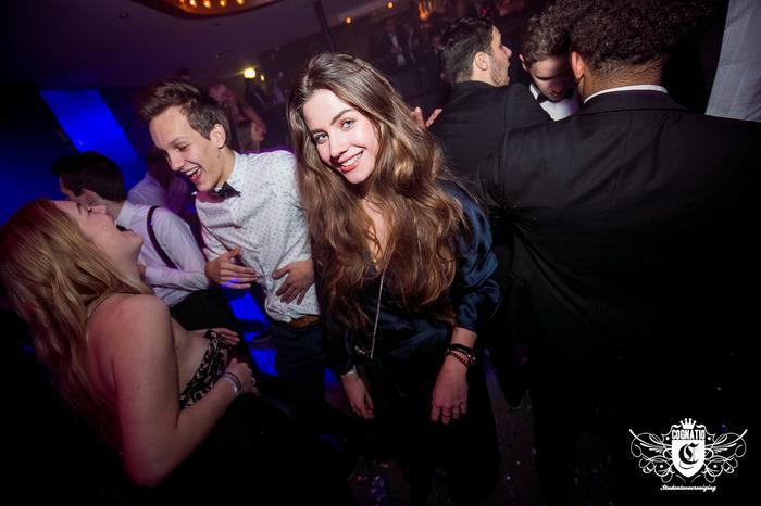 L.S.V. Cognatio Masquerade Ball 2018-347.jpg