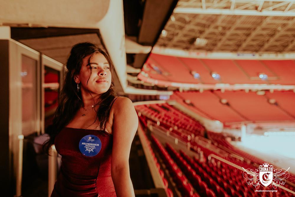 LSV Cognatio Gala JC Arena 2019-633.jpg