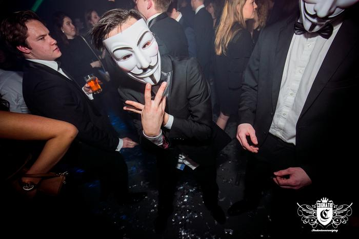 L.S.V. Cognatio Masquerade Ball 2018-204.jpg