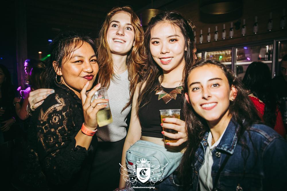 L.S.V Cognatio - Beachclub Bloomingdale - Prins Nagtegaal-113.jpg