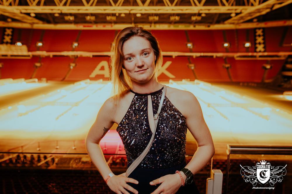 LSV Cognatio Gala JC Arena 2019-474.jpg