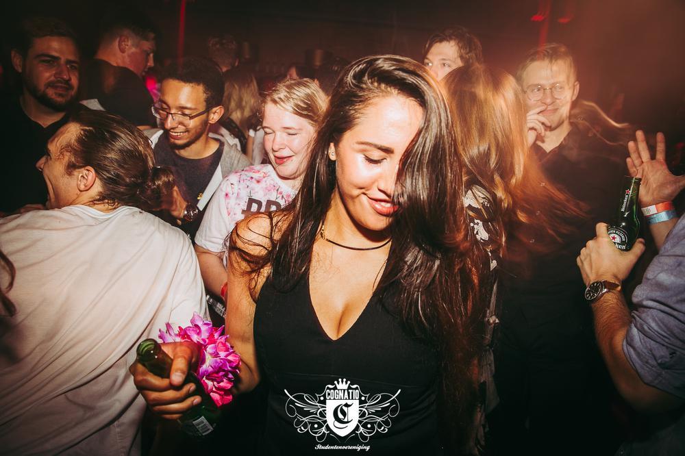 L.S.V Cognatio - Beachclub Bloomingdale - Prins Nagtegaal-169.jpg