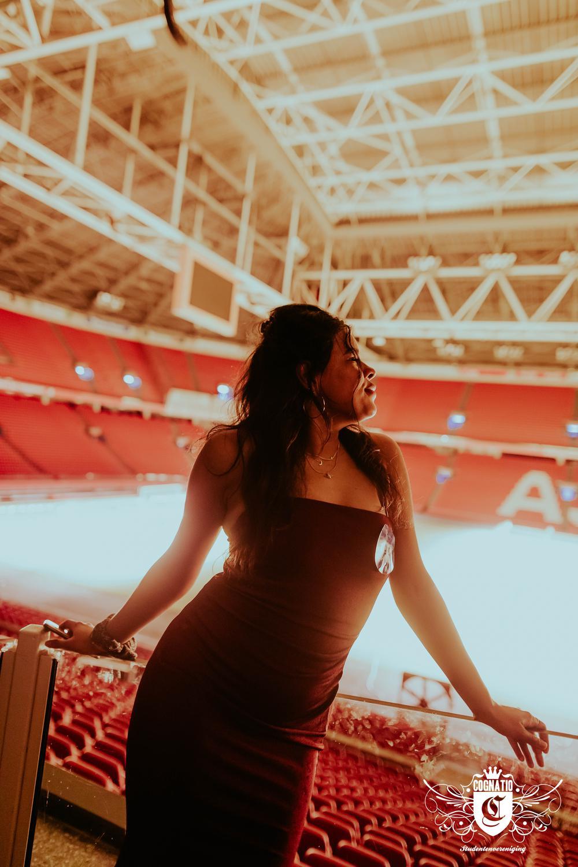 LSV Cognatio Gala JC Arena 2019-632.jpg