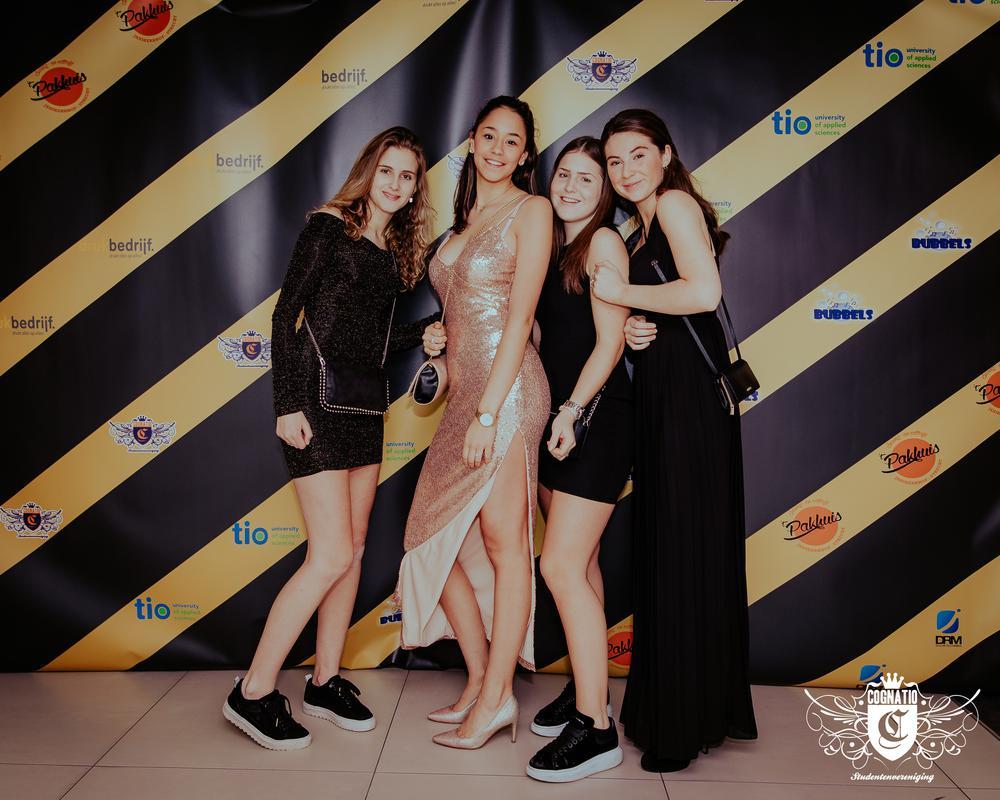 LSV Cognatio Gala JC Arena 2019-198.jpg