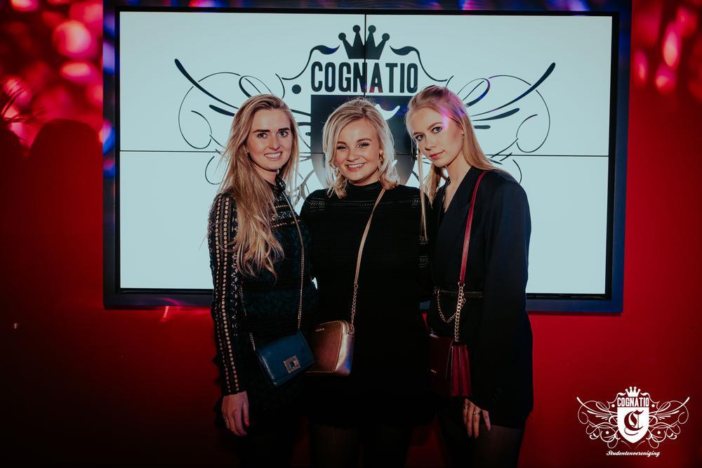 LSV Cognatio Gala JC Arena 2019-252.jpg