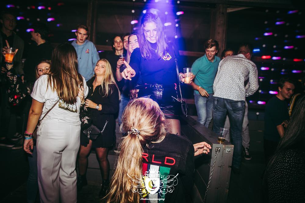 L.S.V Cognatio - Beachclub Bloomingdale - Prins Nagtegaal-49.jpg