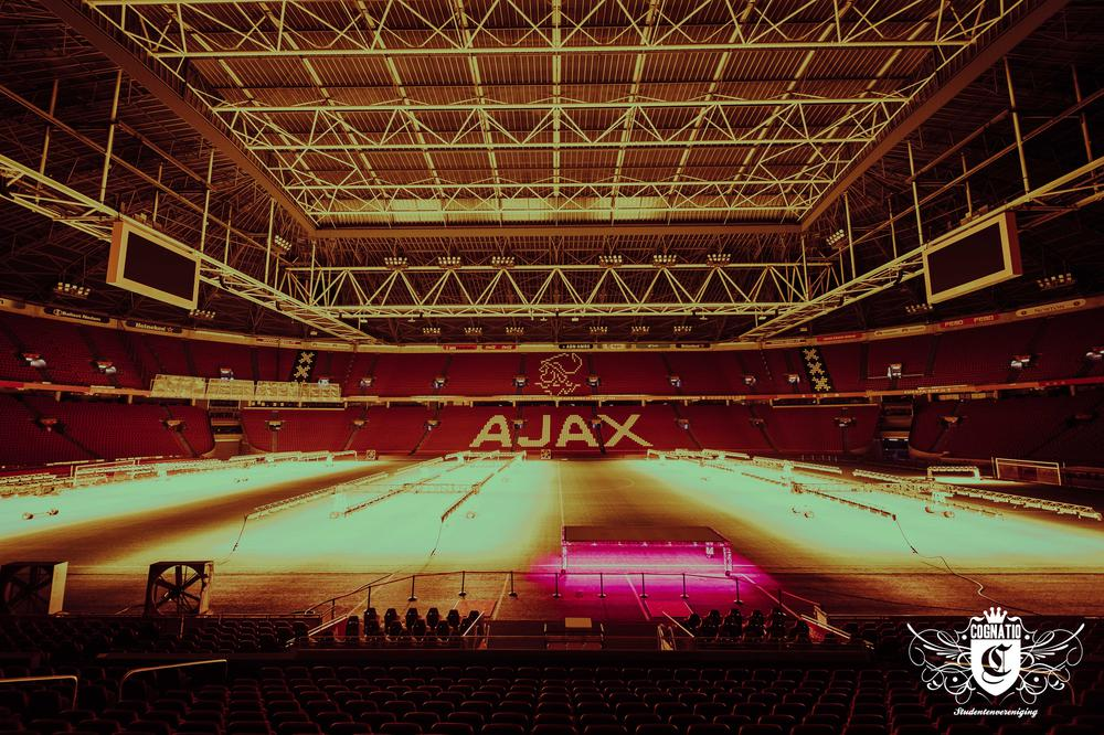 LSV Cognatio Gala JC Arena 2019-214.jpg