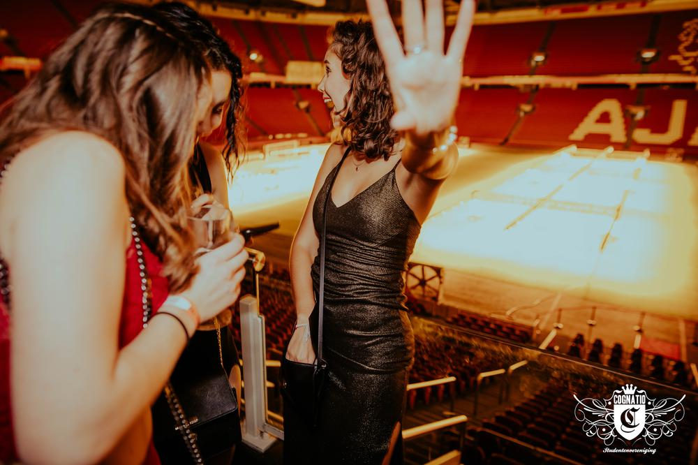 LSV Cognatio Gala JC Arena 2019-362.jpg