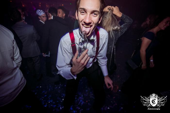 L.S.V. Cognatio Masquerade Ball 2018-335.jpg