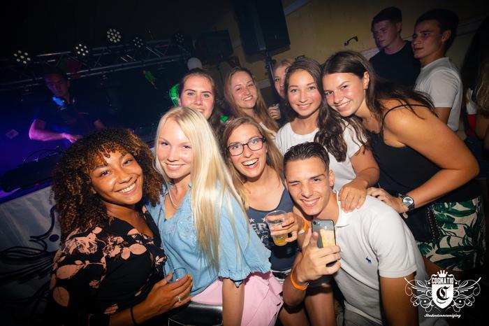 Ardennen 2018 - ©FlorisHeuer-402.jpg