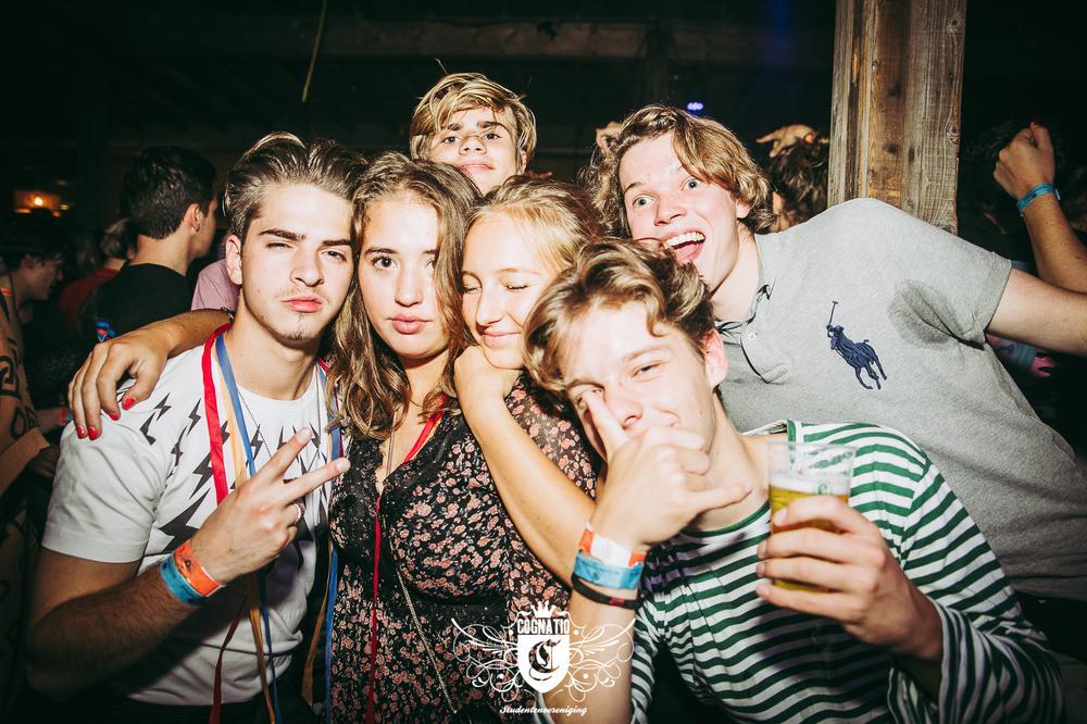 L.S.V Cognatio - Beachclub Bloomingdale - Prins Nagtegaal-223.jpg