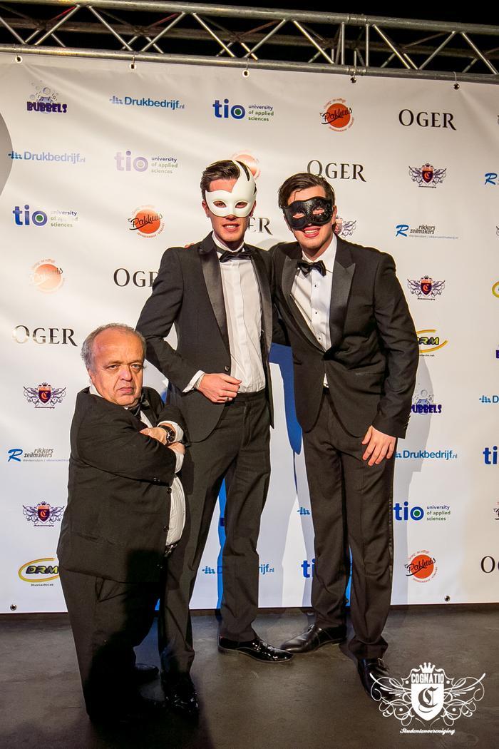 L.S.V. Cognatio Masquerade Ball 2018-4.jpg
