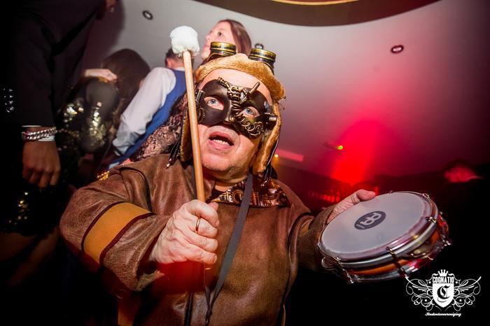 L.S.V. Cognatio Masquerade Ball 2018-250.jpg