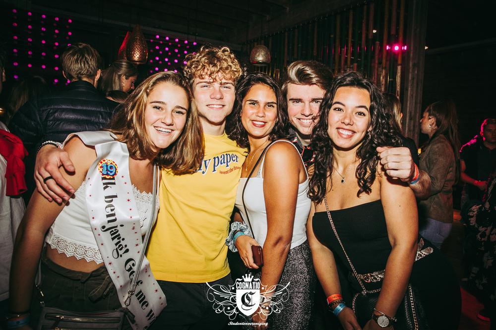 L.S.V Cognatio - Beachclub Bloomingdale - Prins Nagtegaal-17.jpg