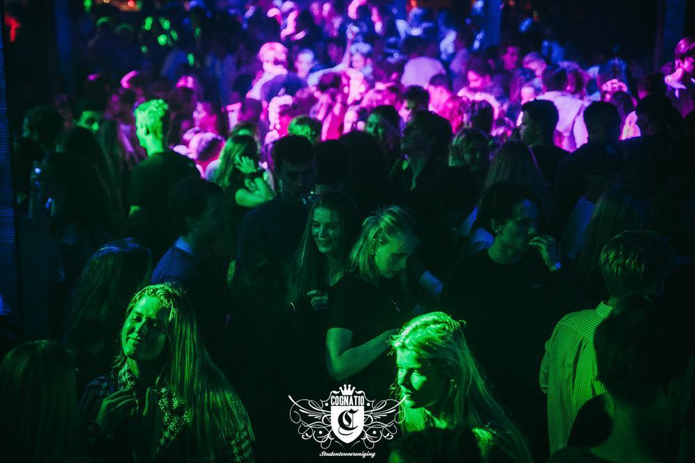 L.S.V Cognatio - Beachclub Bloomingdale - Prins Nagtegaal-208.jpg