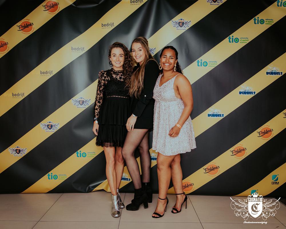 LSV Cognatio Gala JC Arena 2019-32.jpg