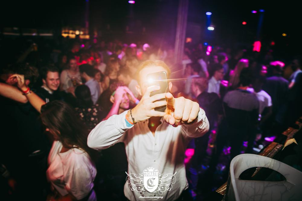 L.S.V Cognatio - Beachclub Bloomingdale - Prins Nagtegaal-230.jpg