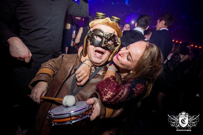 L.S.V. Cognatio Masquerade Ball 2018-260.jpg