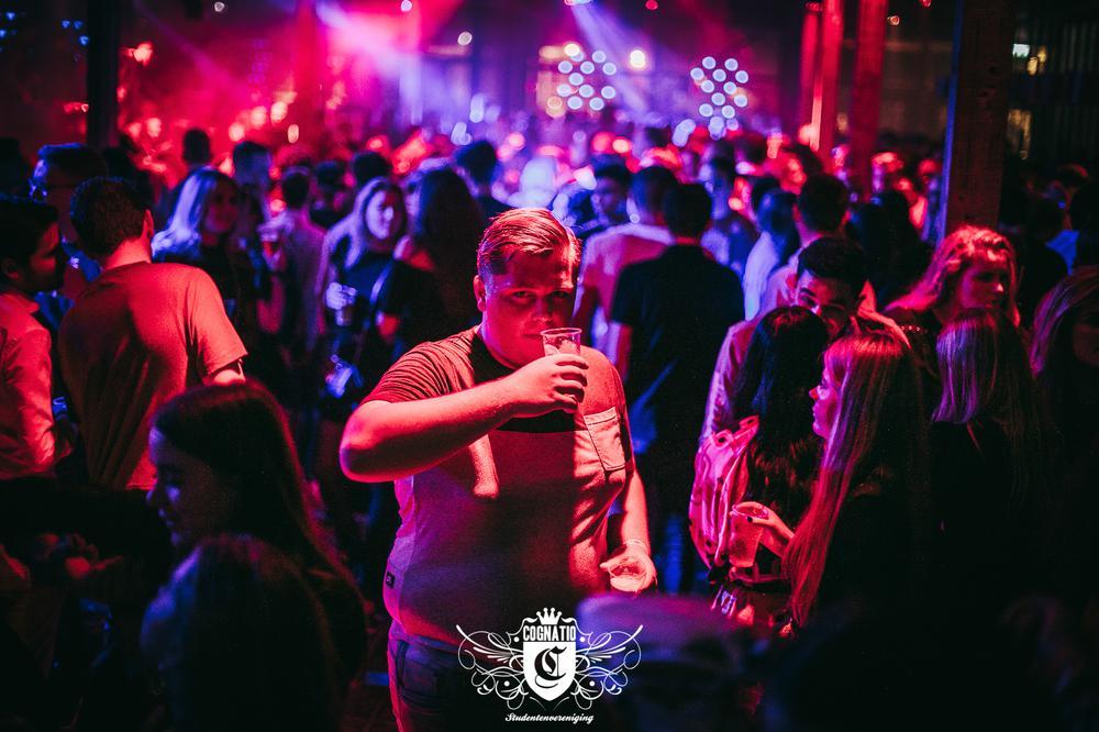 L.S.V Cognatio - Beachclub Bloomingdale - Prins Nagtegaal-96.jpg