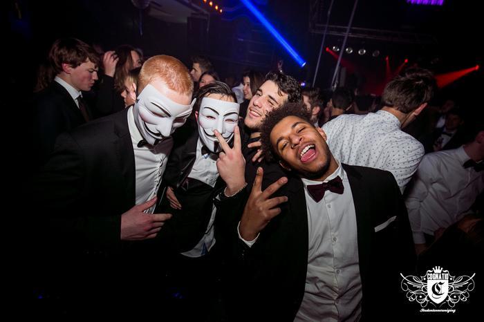 L.S.V. Cognatio Masquerade Ball 2018-227.jpg
