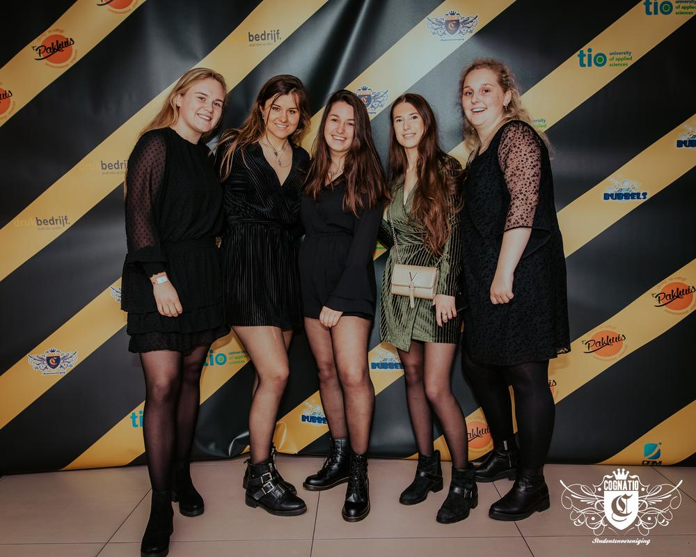 LSV Cognatio Gala JC Arena 2019-3.jpg