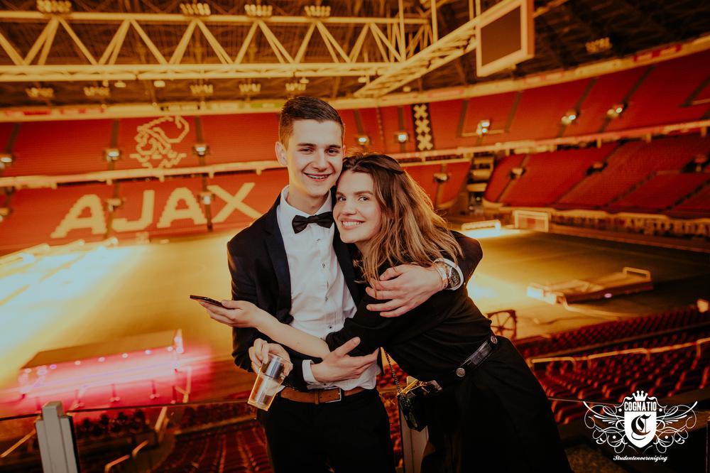 LSV Cognatio Gala JC Arena 2019-483.jpg