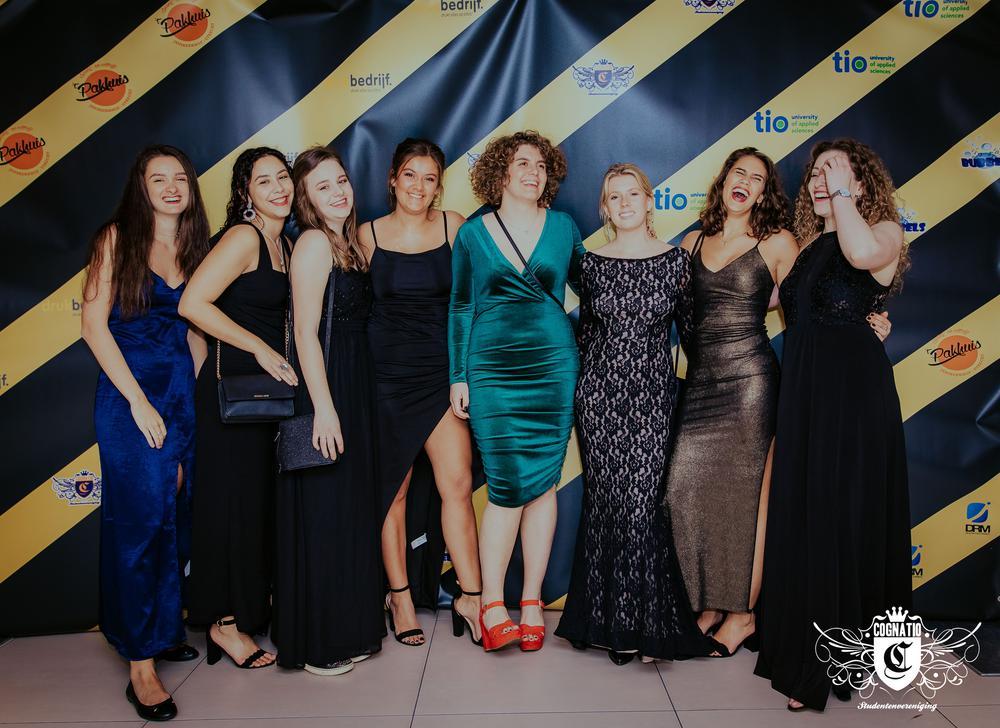 LSV Cognatio Gala JC Arena 2019-174.jpg