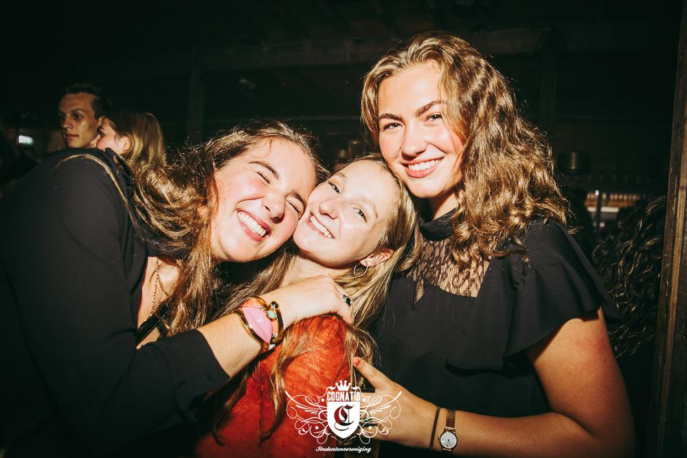 L.S.V Cognatio - Beachclub Bloomingdale - Prins Nagtegaal-236.jpg