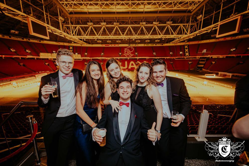 LSV Cognatio Gala JC Arena 2019-215.jpg