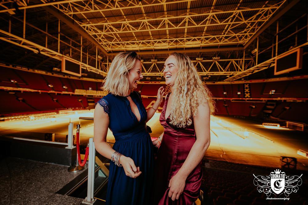 LSV Cognatio Gala JC Arena 2019-222.jpg