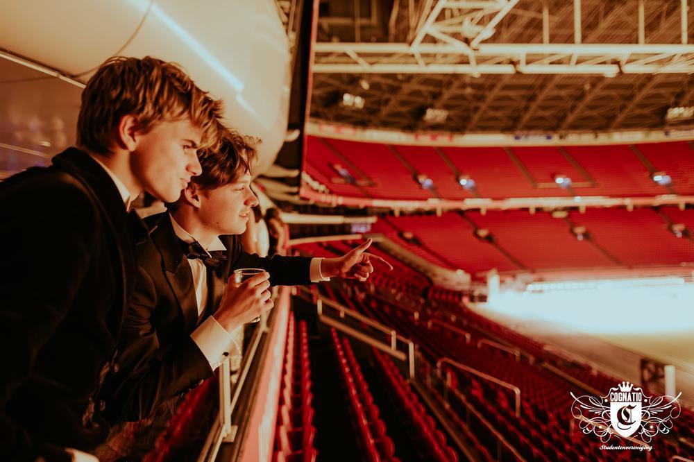 LSV Cognatio Gala JC Arena 2019-627.jpg